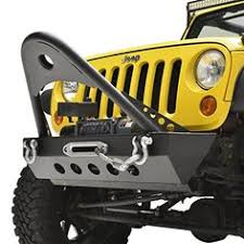 ace jk pro series front bumper stinger cars for me pinterest