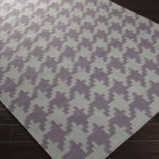 purple accent rugs purple 2 x 3 rugs area rugs for less overstock com