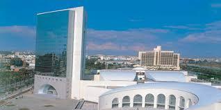 siege tunisie telecom tunisie siège du rcd la cnss le ministère de la justice et