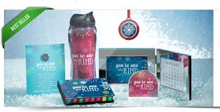 christmas gifts for employees beautiful christmas gifts for employees from shining baudville