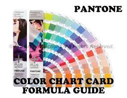 Pantone Chart Seller | pantone color chart formula guide co end 12 7 2018 5 15 pm