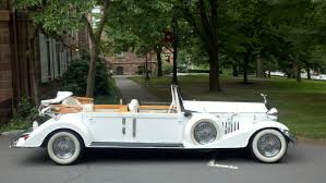 rolls royce white convertible limos for weddings ny new york wedding limousine and transportation
