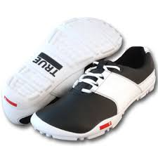Most Comfortable Spikeless Golf Shoes Review Of True Tour Spikeless Golf Shoes Critical Golf