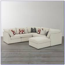 U Sectional Sofas by Cool Small U Shaped Sectional Sofa 28 For Bauhaus Sectional Sofa
