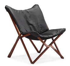 Butterfly Folding Chair Best Of Leather Folding Chair Awesome Chair Ideas Chair Ideas