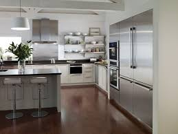 nj kitchen remodeling with thermador appliances design build pros nj kitchen remodeling with thermador appliances design build