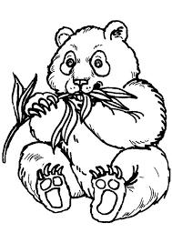 33 coloring pages images coloring pages