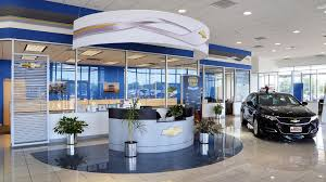 Floor Plan Financing For Car Dealers Don Ringler Chevrolet In Temple Tx Austin Chevy U0026 Waco