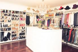 shay mitchell u0027s shoe closet is totally insane whowhatwear