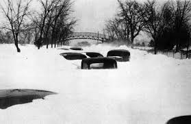 worst blizzard in history top 10 worst blizzards u s history toptenz net