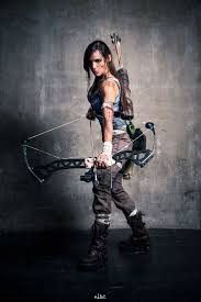 halloween background tombs 662 best tomb raider images on pinterest tomb raiders lara