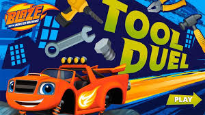 monster truck race game tool duel racing game kids monster truck game game for children