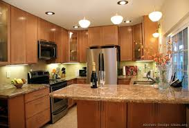 traditional kitchen lighting ideas pictures of kitchens traditional light wood kitchen cabinets