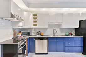 is it better to paint or spray kitchen cabinets spray painting kitchens how to paint cabinets cupboards cost