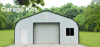 Prefab Metal Barns Steel Buildings Metal Buildings Garages Storage Buildings