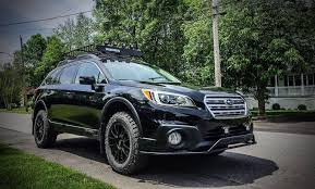 2013 subaru outback lifted 2016 outback 3 6r outbacks other rides pinterest subaru