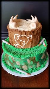 grooms cake photos confectionate cakes beautiful and delicious