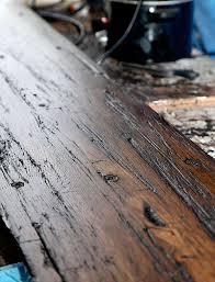 reclaimed wood flooring recycled wood yci reclaimed hardwood