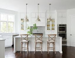 White Kitchen Island Lighting Restoration Hardware Kitchen Island Lighting U2013 Jeffreypeak