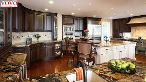 modern kitchen cabinets canada canada kitchen cabinet design wholesale retail