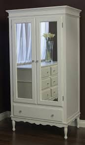Home Depot Bedroom Furniture by White Wardrobe Closets Ikea Closet Design Organizer Home Depot
