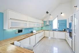 couleur pour la cuisine charmant deco salon couleur chaude 12 couleurs pour votre cuisine
