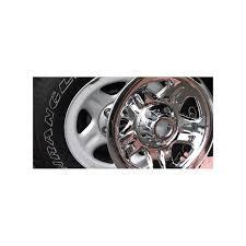 rims for 2013 dodge ram 1500 2013 2015 dodge ram 1500 20 black wheel skins covers