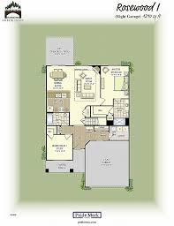 dsc floor plan dsc floor plan luxury architectures simple floor plan house plans