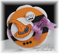 halloween card ideas my life by silke ledlow search results for halloween cards fall