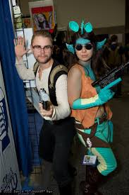 princess lolly halloween costume 63 best couples costume ideas images on pinterest costumes