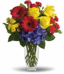 graduation flowers graduation flowers hollyhock flowers henniker nh