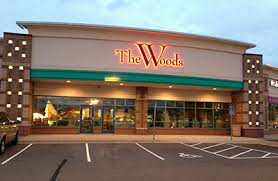 woodbury mn shopping store minnesota souvenir store the woods