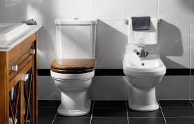 modern bathroom remodels 8 small modern bathroom designs on