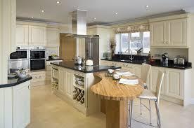 beautiful kitchen design ideas luxury kitchen design tips kitchentoday