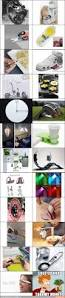 lexus hoverboard bloomberg 353 best new technology images on pinterest cool stuff tech
