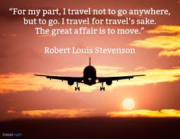 New Hampshire travel math images 8 inspiring quotes for travel therapists jpg