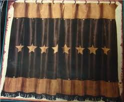Star Shower Curtains Burgundy Shower Curtain Sets 15 Piece Lilian Embroidery Banded