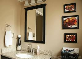 bathroom with wallpaper ideas restroom decor ideas light pink wallpaper with maroon flowery