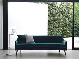 Australian Made Sofa Beds 168 Best Our Range Images On Pinterest Melbourne Range And