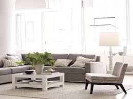 West Elm Rug Reviews Room And Board Sofa Reviews Finest Room And Board Sofa Reviews