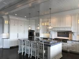 kitchen cabinets houzz houzz feature white shaker kitchen lakeville kitchen