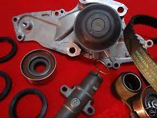 timing components for honda ebay