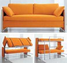 Bunk Bed Hong Kong Sofa Bunk Bed Id 4604702 Product Details View Sofa Bunk Bed