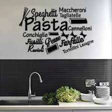 stikers pour cuisine stickers pour carrelage mural cuisine chinois rtro bleu et blanc