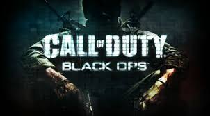 Todo Sobre: Call of Duty: Black Ops: Impresiones y Mas!