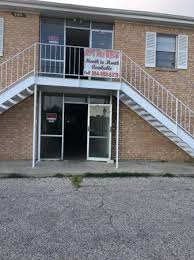 downtown manor rentals killeen tx apartments com