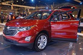 file 2018 chevrolet equinox jpg wikimedia commons