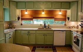 kitchen cabinets orlando fl amazing kitchen cabinets orlando decor ide gallery one cabinet