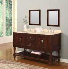 bathroom sink home depot bathroom sink faucets bathroom sink