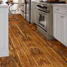 avenues sl081 acacia laminate flooring wood laminate